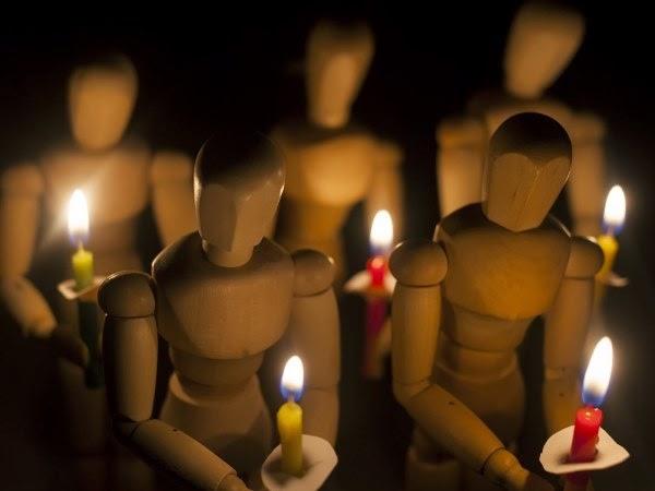Catedral de Campina Grande divulga programação para a 'Semana Santa'