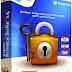 Steganos Privacy Suite 15.2.1 Free Download