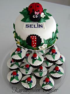 Etiketler bursa pasta cupcake doğum günü pasta