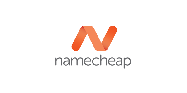 NameCheap discount terrible Domain / Hosting only $ 0.98 - Black Friday 2014