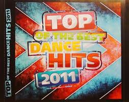 Top_Of_The_Best_Dance_Hits_2011