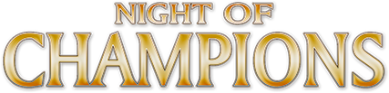 Watch WWE Night Of Champions 2015 Results Live Streaming Matches