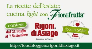http://foodbloggers.rigonidiasiago.it/tornano-i-contest-foodblogger-rigoni-di-asiago/
