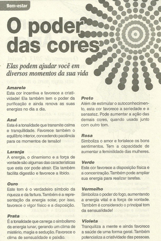 opoderdascores.png (610×912)