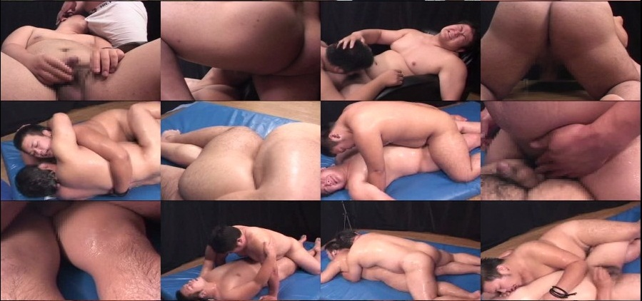 sean cody gay orgy