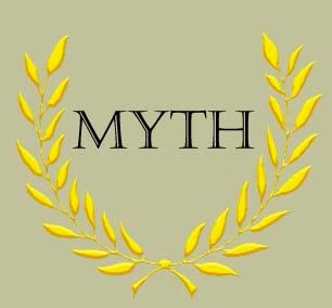 Myth Dunia