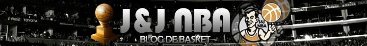 J&J NBA