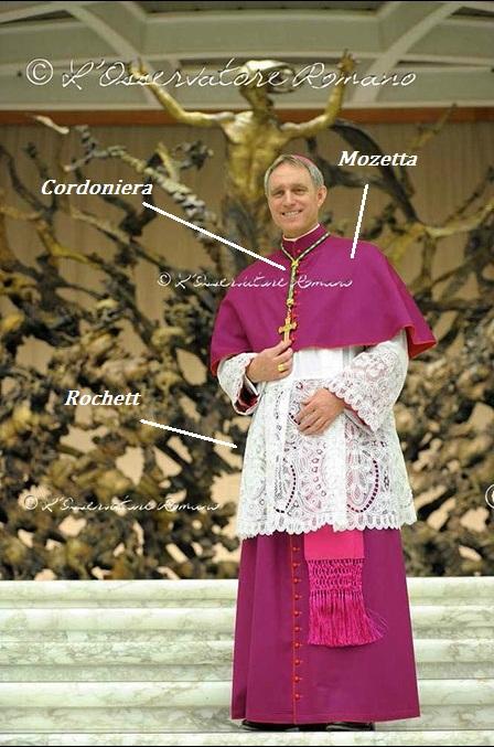 Adeste Fideles Be Enlightened Choir Dress When Not