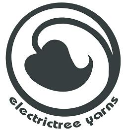 electrictree yarns
