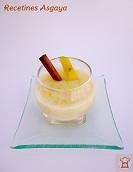 http://recetinesasgaya.blogspot.com.es/2014/04/arroz-con-leche-de-arroz.html