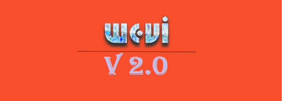 MIUI ROM V1.0 and V2.0 FOR GALAXY Y INSTALLATION TUTORIAL