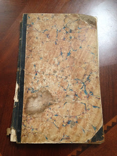 Court Ledger Book 1883-1937 Wythe Co. Virginia online