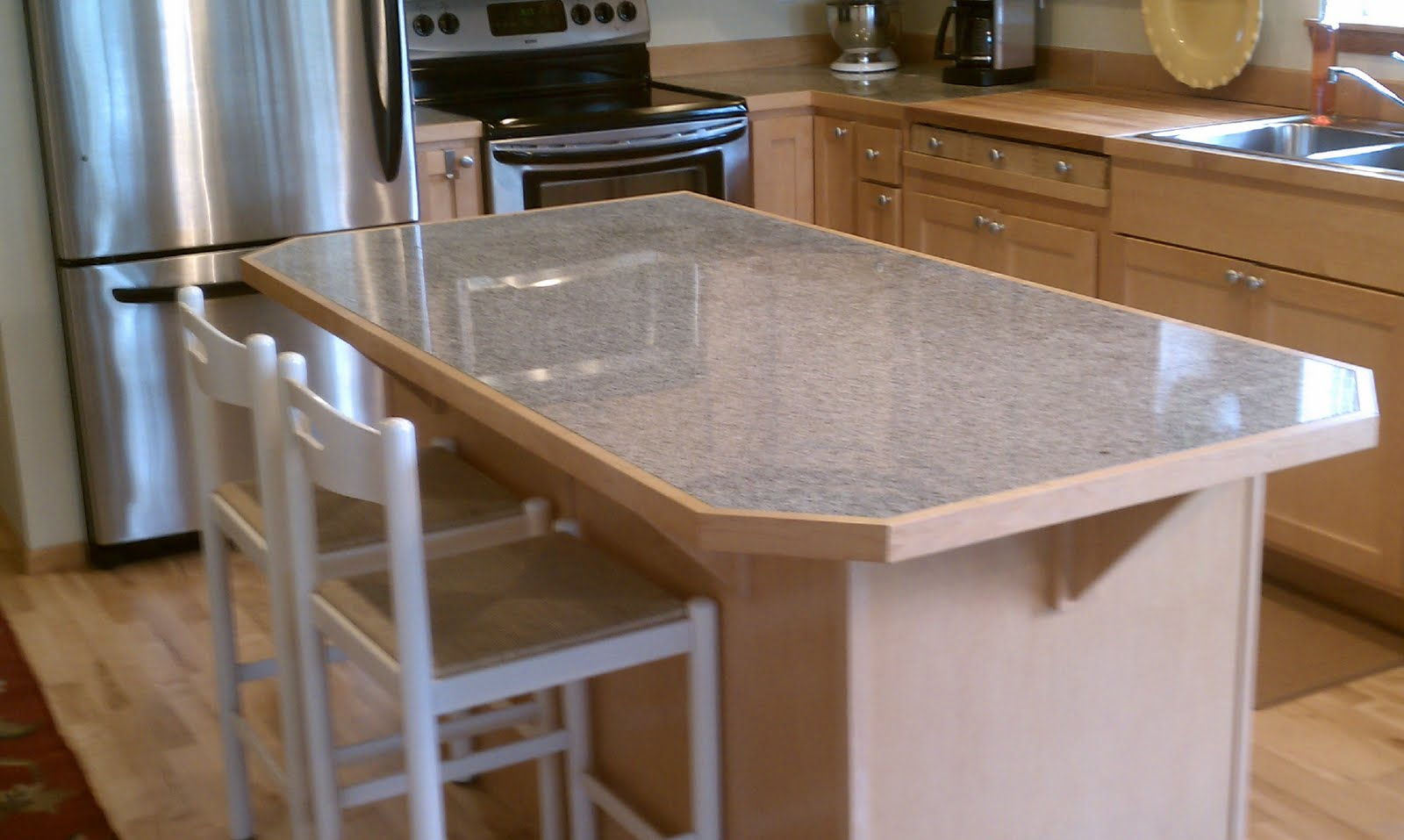 Buy Large Kitchen Island 28 Images Small Kitchen Island Seating Storage Home Design Ideas