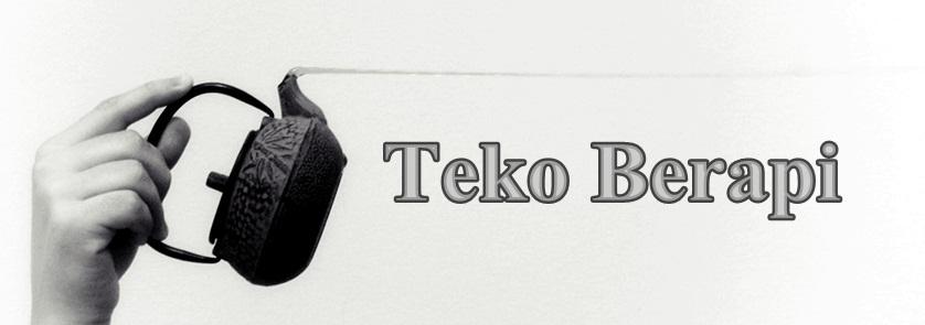 TekoBerapi