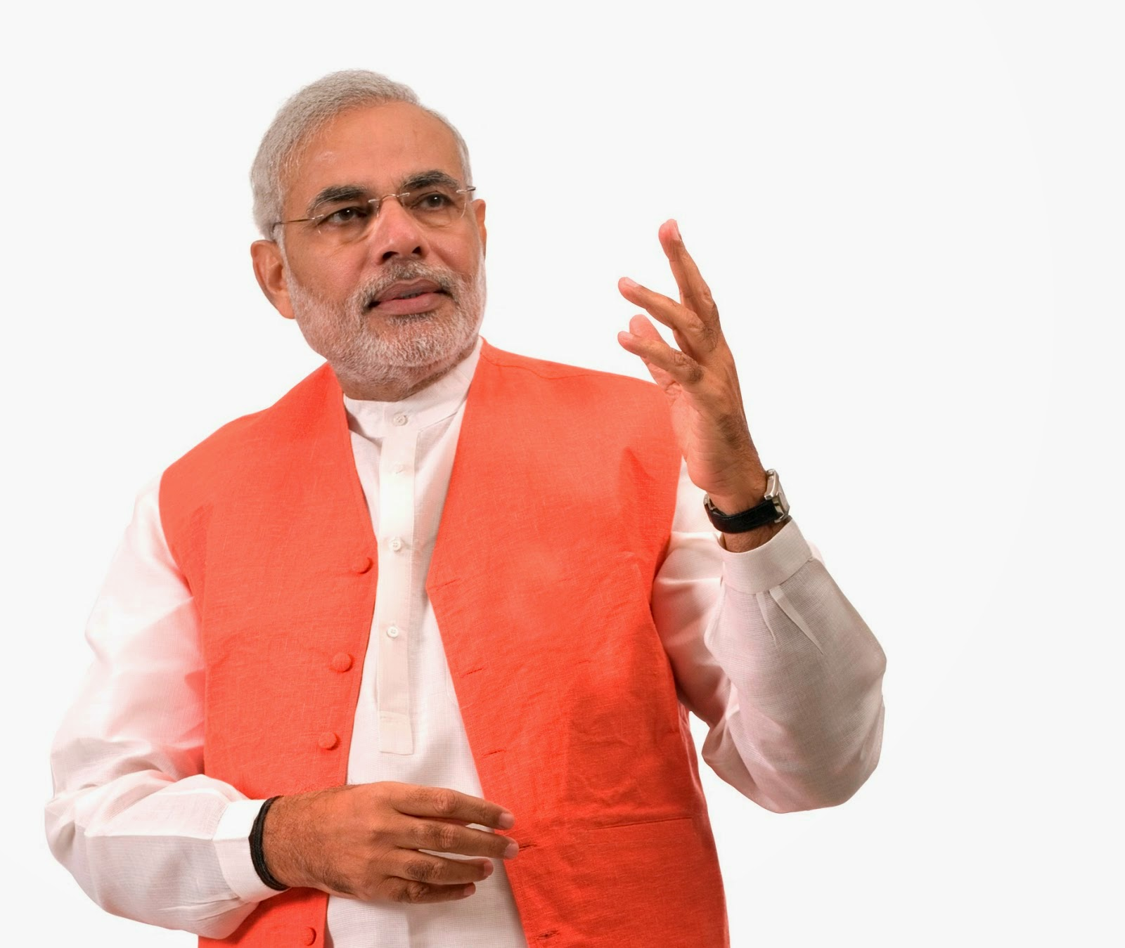 Some latest updates from narendra modi blog twitter - Prime minister of india office address ...