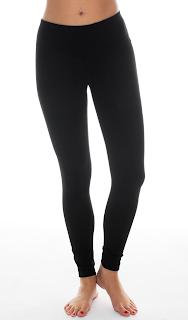 90 Degree by Reflex Power Flex Yoga Pants, yoga pants