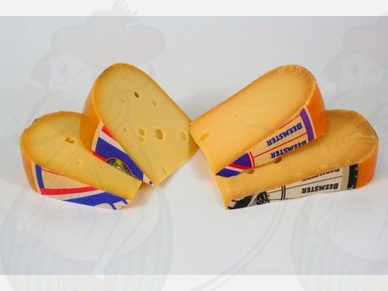 Käse kaufen