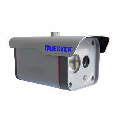 Camera QTX 3200