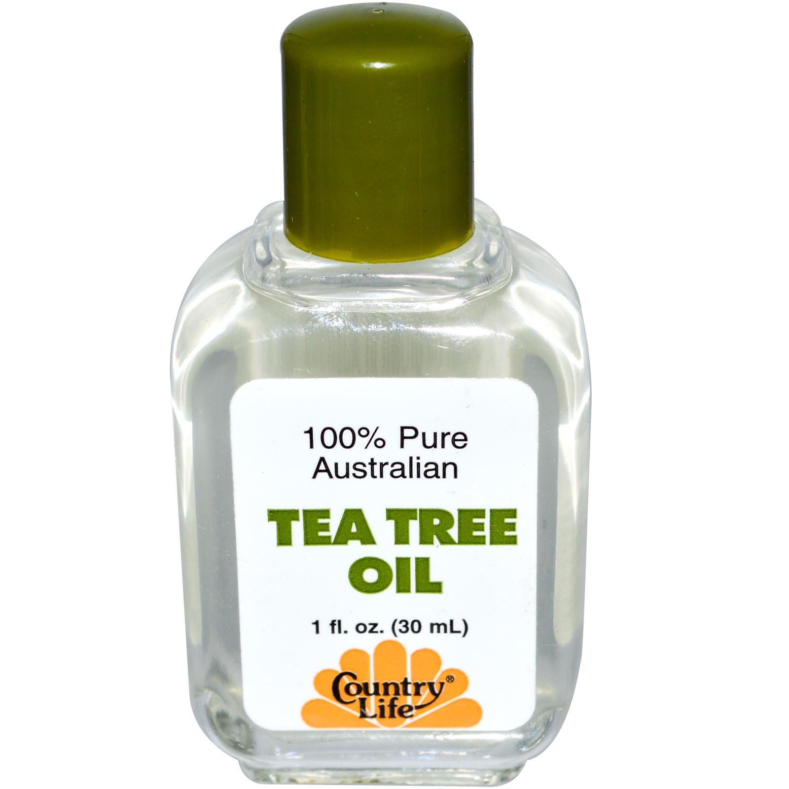 Best Hair Oil For Natural African American Hair