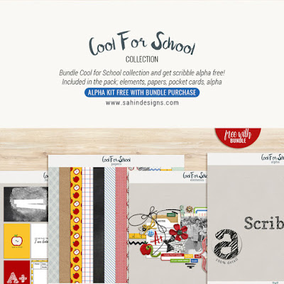 http://sahindesigns.com/collections/all/products/cool-for-school-bundle