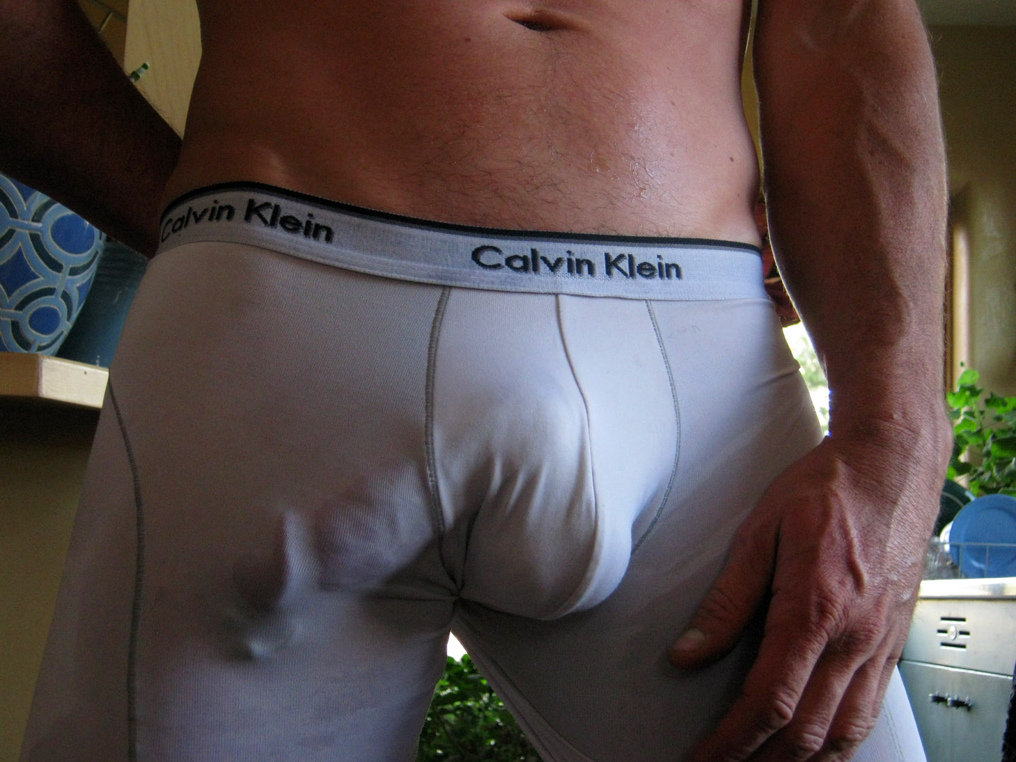 Dick bulge wet shorts downlod pic foto