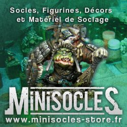 Minisocles-store.fr