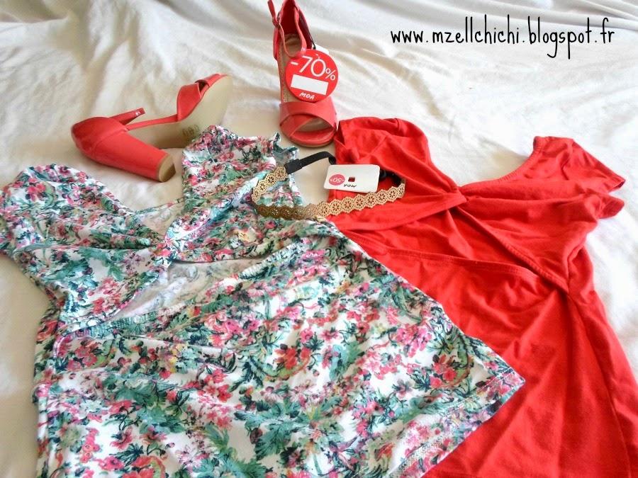 Nouveautés-Dressing-Shoes-Moa-T-shirt-Bershka