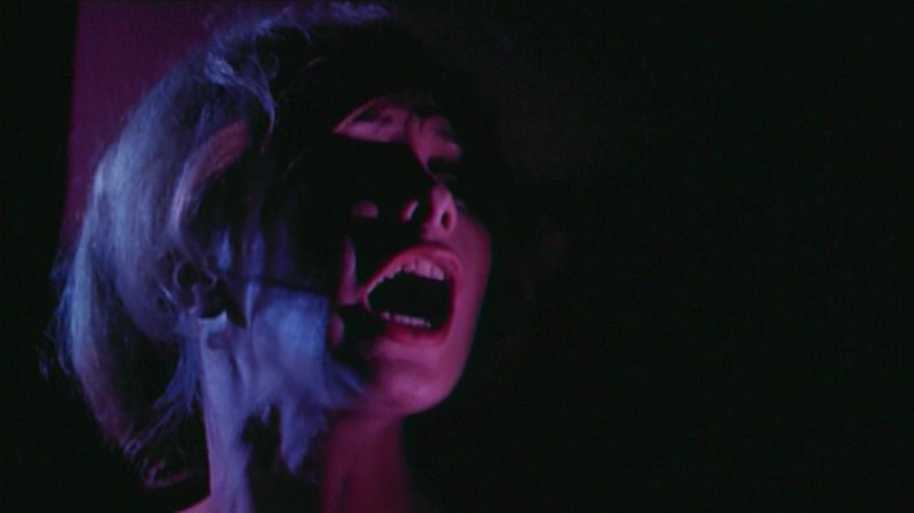 modne kvinder film danske singler