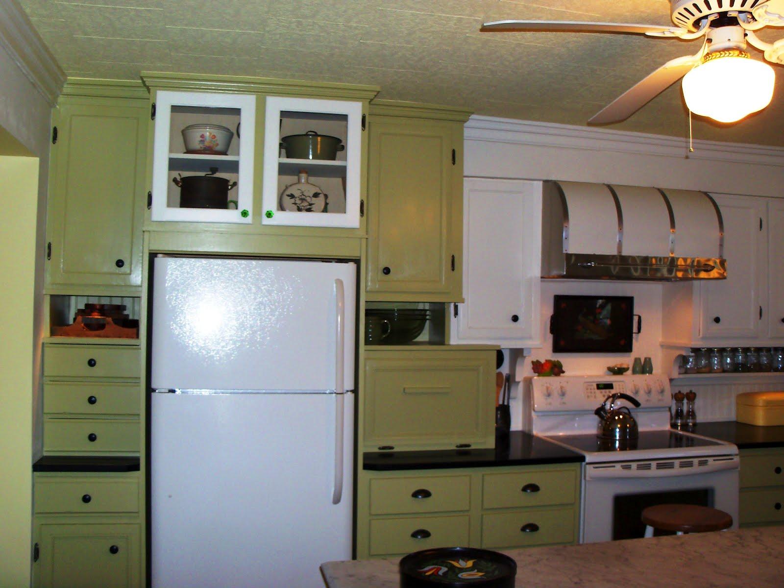 marti u0027s diy you u0027ve got to see this kitchen