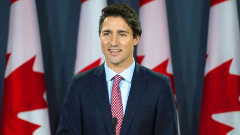 PM Kanada yang baru ada darah Melayu? Wow!!!
