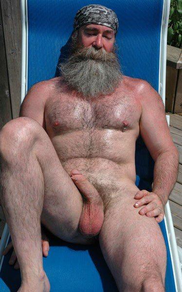 grandpa gay erotic muscle stories