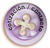 COTIZACION | CONTACTO