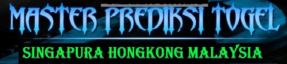 BOCORAN SGP.HK.MLS AKAN KELUAR MALAM HARI INI BUTUH ANGKA JITU 2D 3D 4D 100% TEMBUS