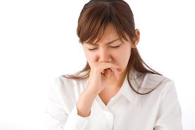 Bệnh viêm xoang lây lan như thế nào và cách phòng tránh hiệu quả