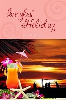 Singles' Holiday by Elaine Spires