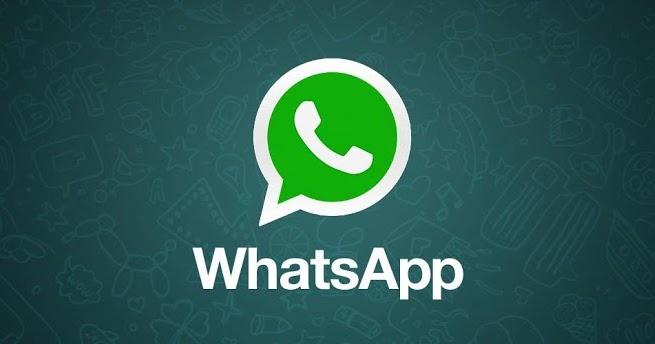 Gratis whatsapp flirt