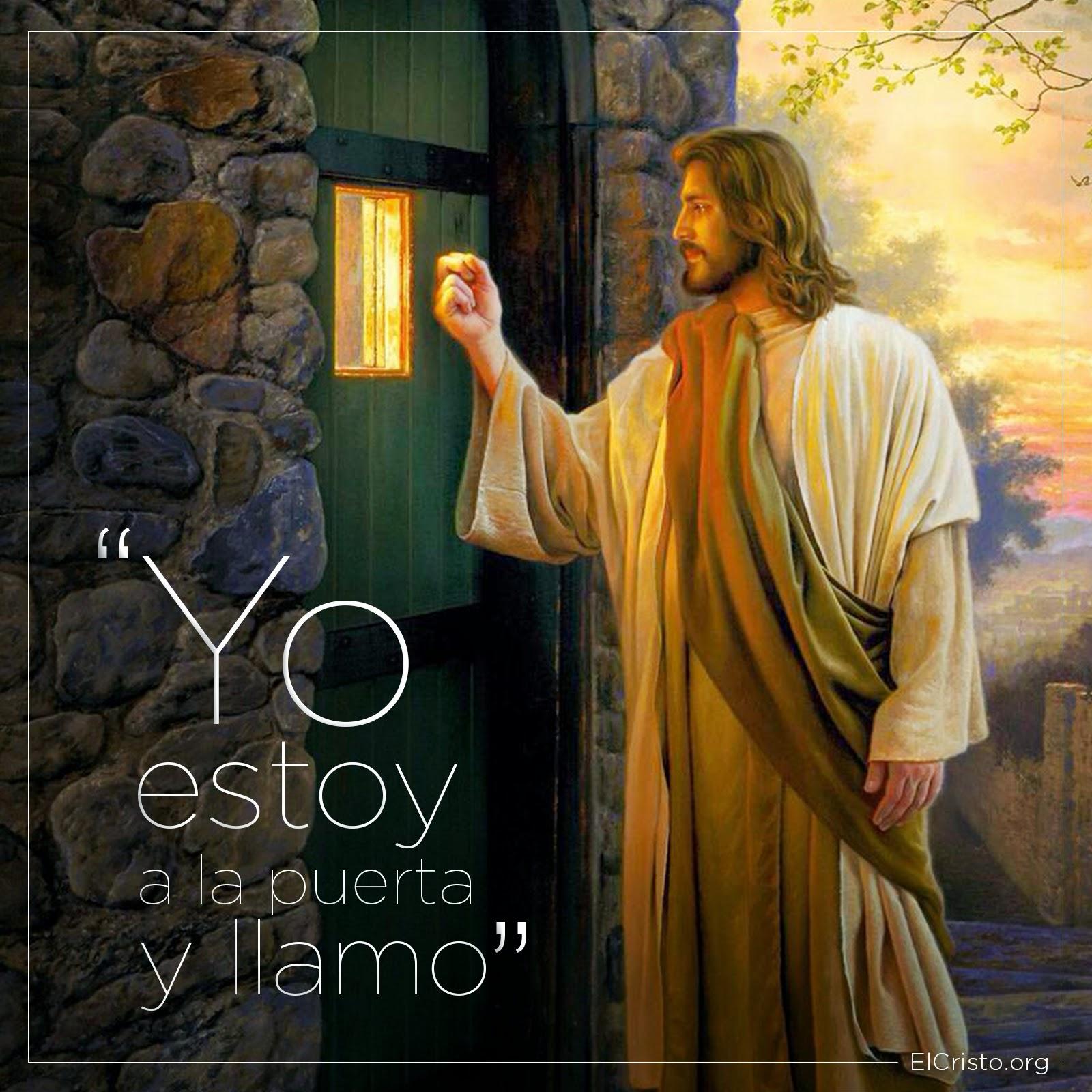 Per 250 Siglo Xxi Primer Paso De Luz Para Pactar Con Dios