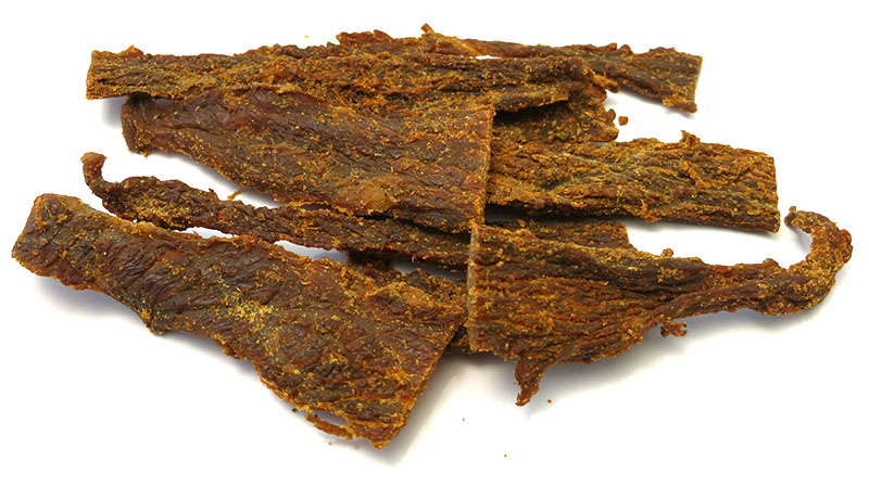 People S Choice Beef Jerky Sriracha Beef Jerky Reviews