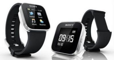 http://shopping.rediff.com/product/sony-mn2-android-smart-touch-watch/12400170?sc_cid=search_samsung%20smart%20tv|search_Smart%20Watches
