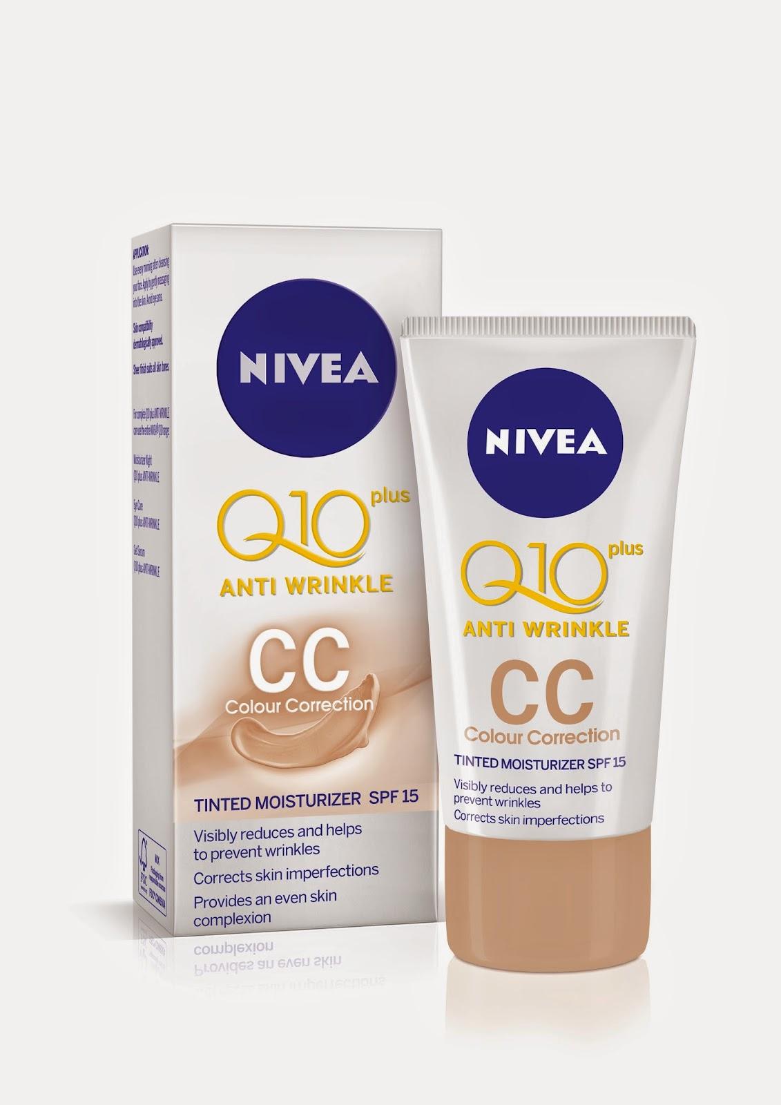 nivea-cc-cream