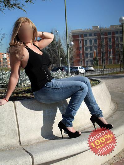 cuantas prostitutas hay en el mundo cristiano ronaldo prostitutas