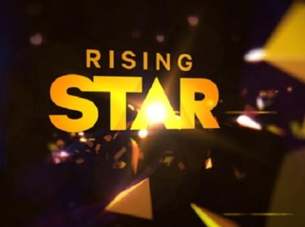 Yang Tereliminasi di Rising Star Indonesia tadi malam