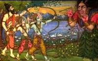 Have Ultimate Fun: 22. Birth of Rama (