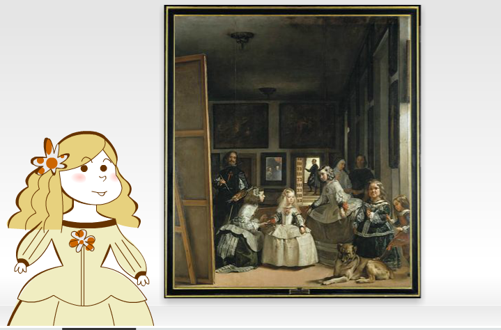 https://www.museodelprado.es/pradomedia/multimedia/audioguias-infantiles/?pm_subcat=10&pm_cat=2&pm_video=on&pm_audio=on&pm_interactivo=on