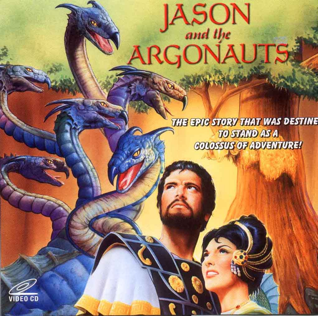 jason and the argonauts medea Information about the myth of jason and the argonauts she told aphrodite to send her son eros to make jason and medea fall in love.