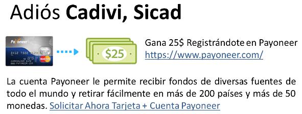 Portal de noticias e información en español. Noticias de