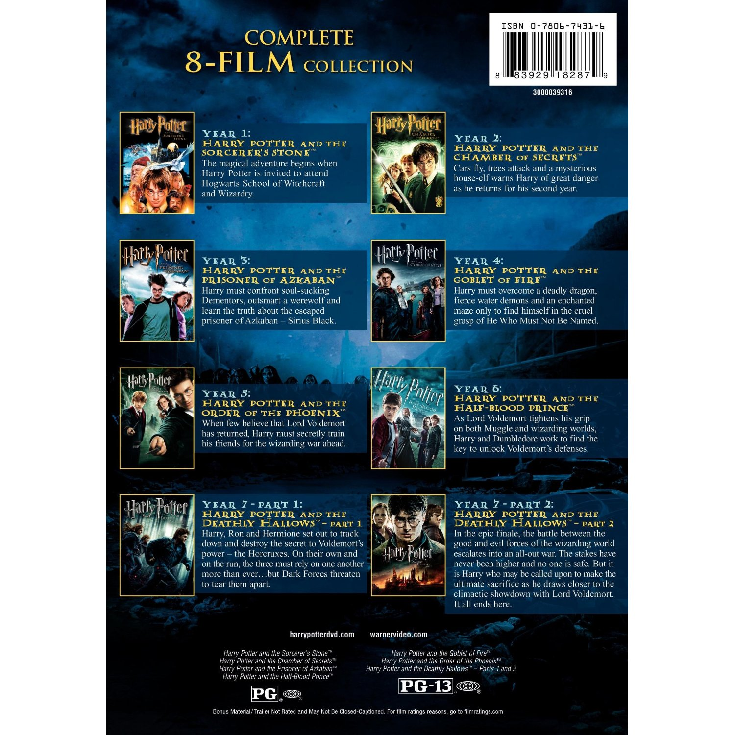 Image Result For Gp Movies In