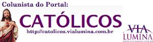 PORTAL CATÓLICOS