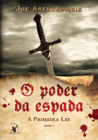 http://1.bp.blogspot.com/-85yrVrCfOKo/UcyHJ1-ZYLI/AAAAAAAAQvs/54c6FP-apH8/s287/O+Poder+da+Espada.jpg