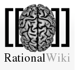 Rational Wiki